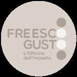 Logo ufficiale Freesco Gusto