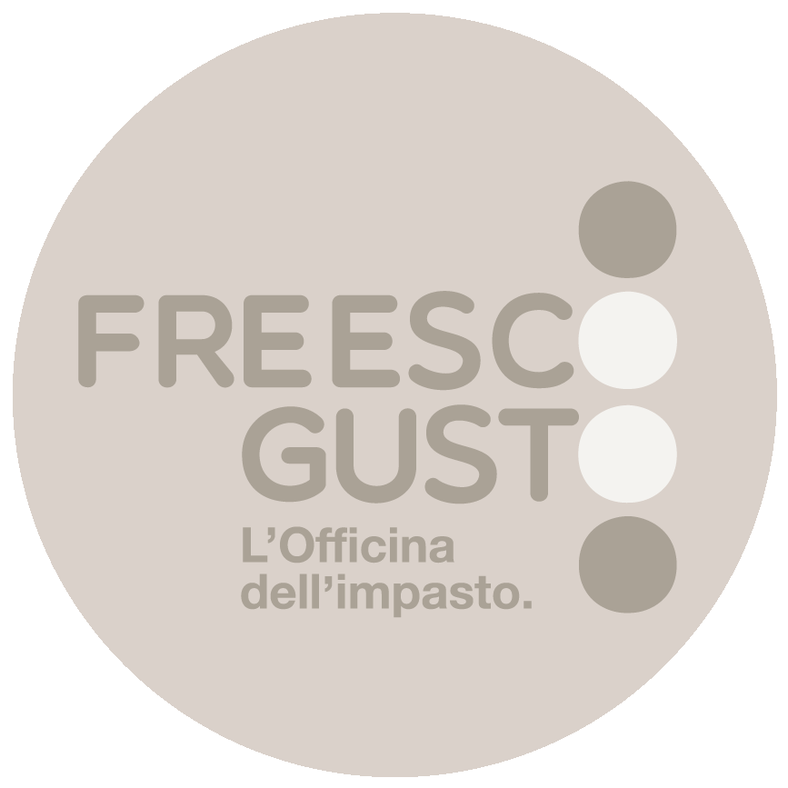 freescogusto