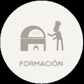 formacion-freesco-gusto