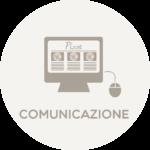 Freesco Gusto - L'Officina dell'Impasto - Icona Comunicazione