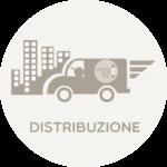 Freesco Gusto - L'Officina dell'Impasto - Icona Distribuzione
