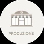Freesco Gusto - L'Officina dell'Impasto - Icona Produzione