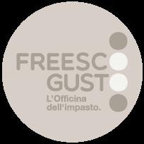 Freesco Gusto