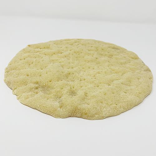 Freesco Gusto - Kondinsky - Base Pizza al Kamut