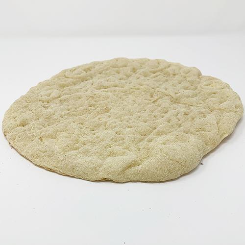 Freesco Gusto -Van Dough Bio - Base Pizza Classica Biologica