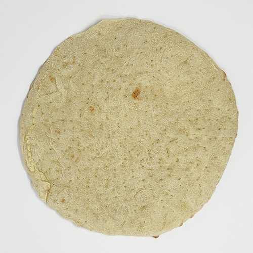 Freesco Gusto - Van-Dough - Base Pizza Classica