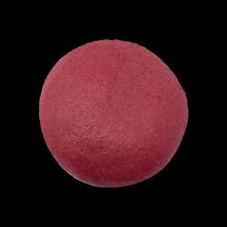 Freesco Gusto - Impasto Riso Rosso